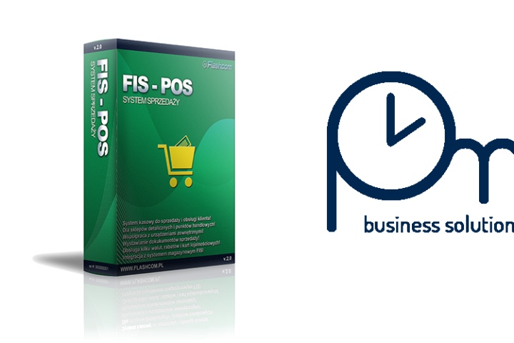 FisPOS-FlashcomPM