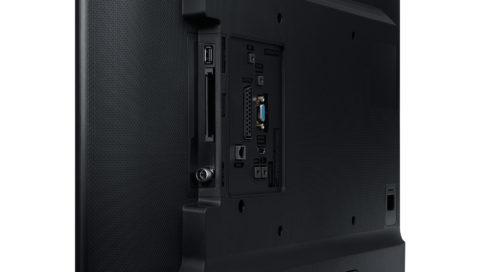 1477016061665_b_HG32EE470SK_007_Detail-2_Black