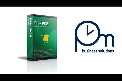 FisPOS-FlashcomPM-750x417