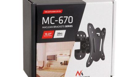 MC-670-7