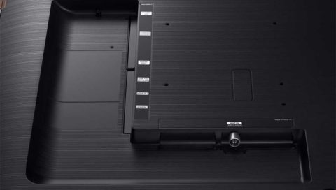 RM49H_007_Detail2_Black